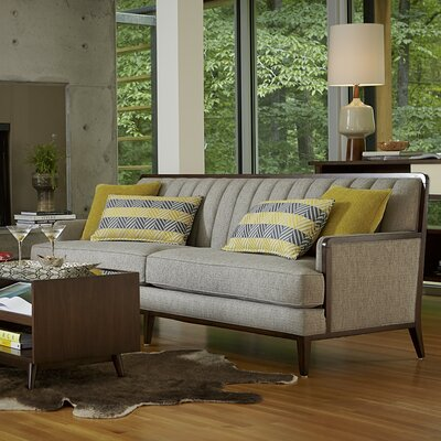 Brayden Studio Dailey Modular Sofa