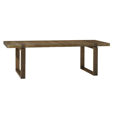 Brayden Studio Dailey Dining Table