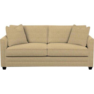 brayden studio aristocles innerspring queen sleeper sofa reviews