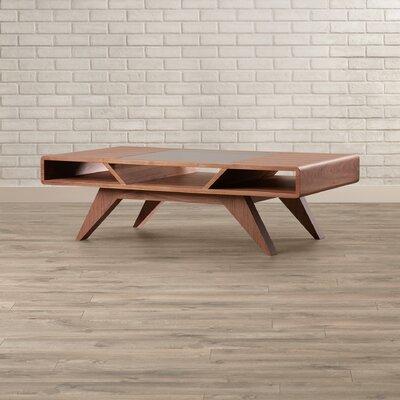 Brayden Studio Morefield Coffee Table