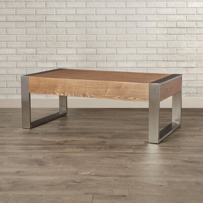 Brayden Studio Mullin Coffee Table