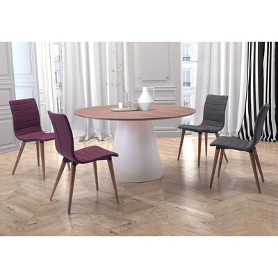Brayden Studio Buse Dining Table
