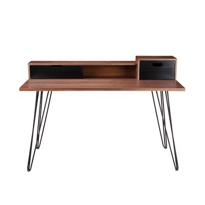 Brayden Studio Lindsley Writing Desk