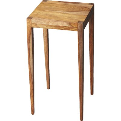 Brayden Studio Brooklyn Heights End Table