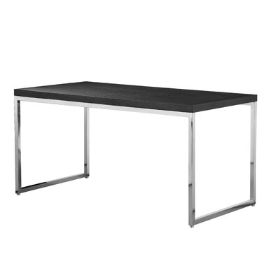 Brayden Studio Acrodectes Writing Desk