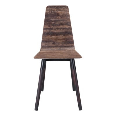 Brayden Studio Mclamb Side Chair