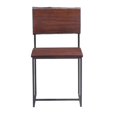Brayden Studio Mcinnis Side Chair