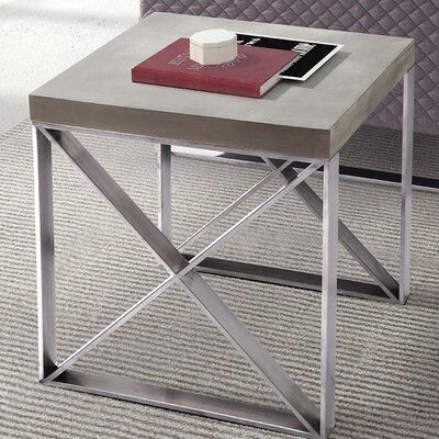 Brayden Studio Cavanaugh End Table