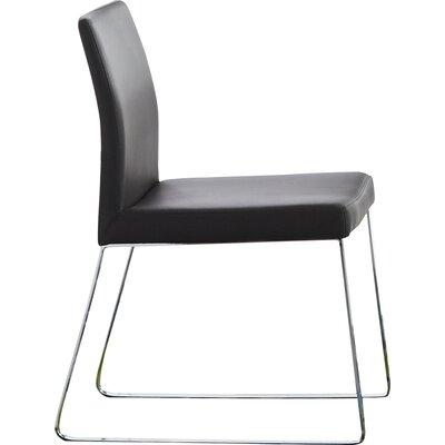 Brayden Studio Riel Side Chair (Set of 2)