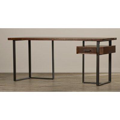 Riverside Furniture Terra Vista Writing Desk with Return