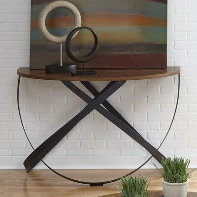 Brayden Studio Birk Console Table