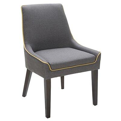 Brayden Studio Cedarville Side Chair (Set of 2)