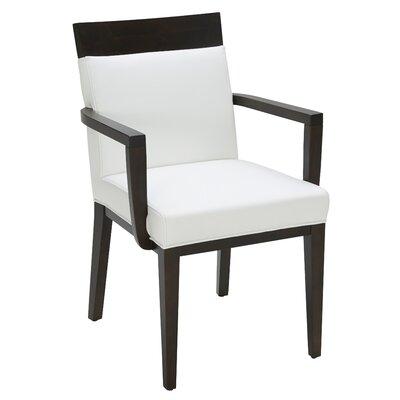 Brayden Studio Celandine Arm Chair