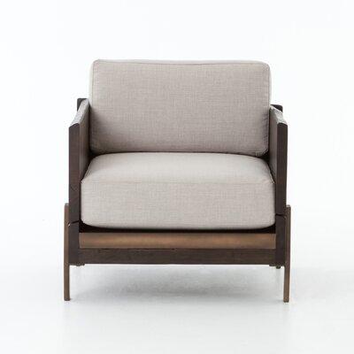 Brayden Studio Ceres Armchair