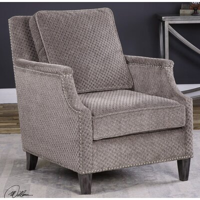 Brayden Studio Darryl Arm Chair