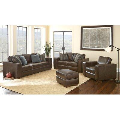 Brayden Studio Tennison Living Room Collection