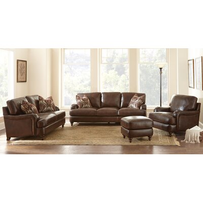 Darby Home Co Charles Living Room Collection