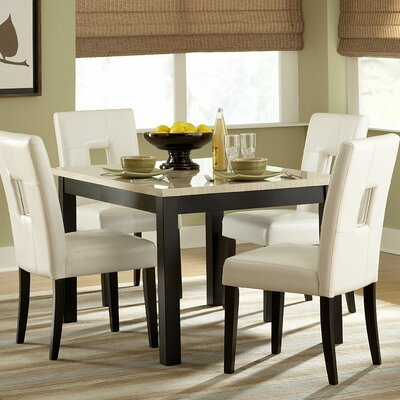 Brayden Studio Kirkwood Dining Table