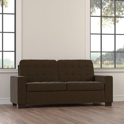 Brayden Studio Marlar Compact Sofa