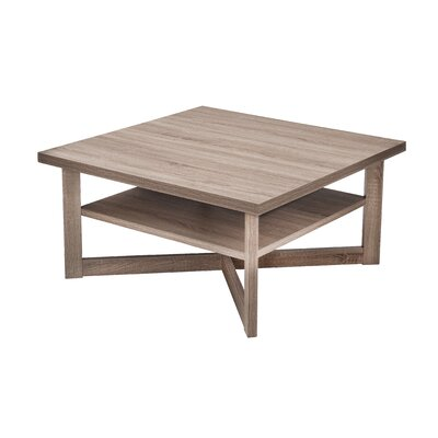 Brayden Studio Galene Coffee Table