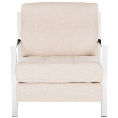 Brayden Studio Kater Club Chair