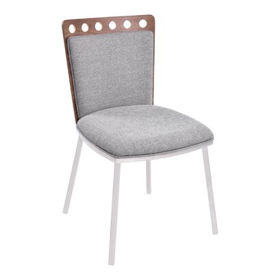Brayden Studio Kang Side Chair (Set of 2)