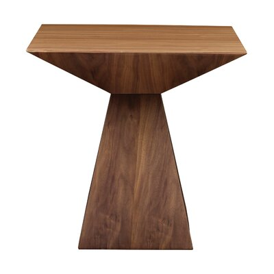Brayden Studio Danley End Table