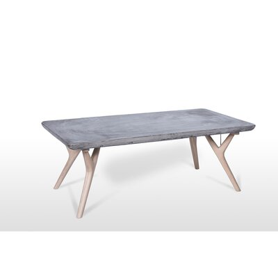 Brayden Studio Abram Dondi Coffee Table