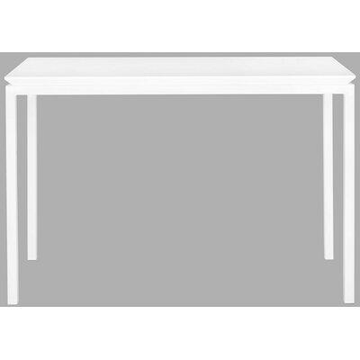 Brayden Studio Trost Writing Desk Image