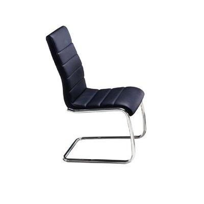 Wade Logan Randal Side chair
