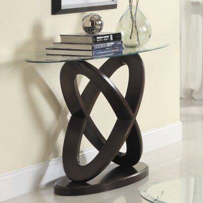 Wade Logan Sebring Console Table