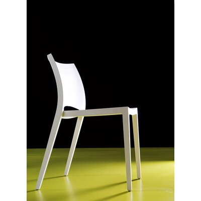 Wade Logan Beltran Side Chair