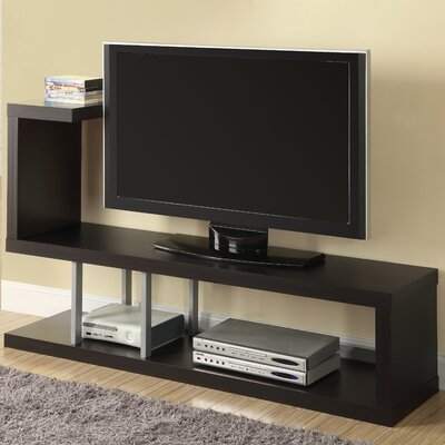 Wade Logan Homer TV Stand