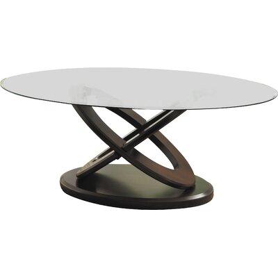 Wade Logan Myrick Coffee Table