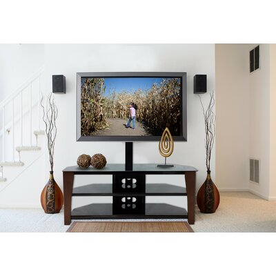 Wade Logan Philipsburg TV Stand