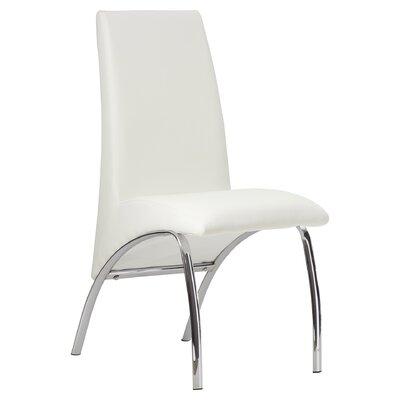 Wade Logan Lidia Side Chair (Set of 2)