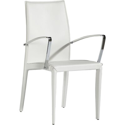 Wade Logan Fuller Heights Side Chair (Set of 2)