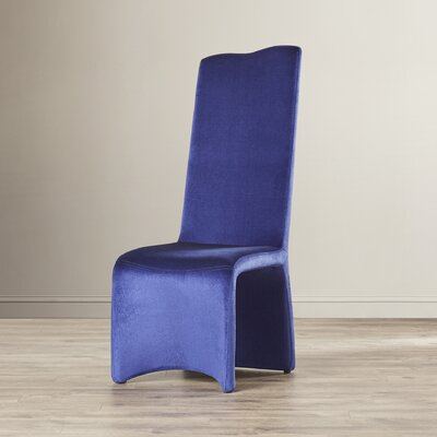 Wade Logan Lucero Parsons Chair (Set of 2)