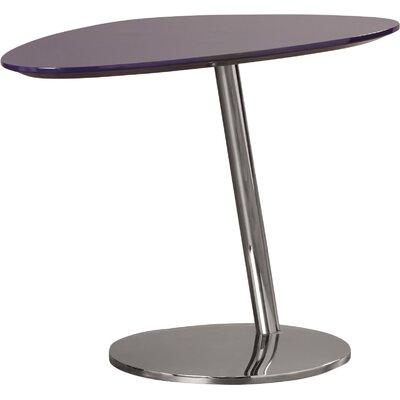 Wade Logan Gulfport End Table