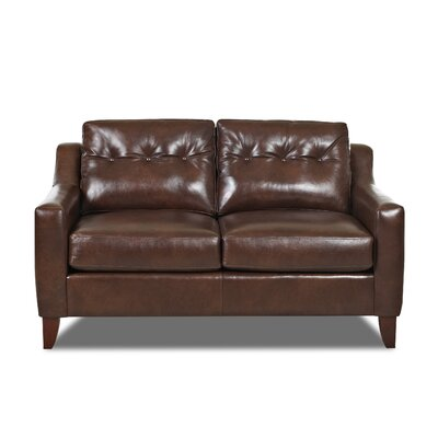Wade Logan Lyle Loveseat