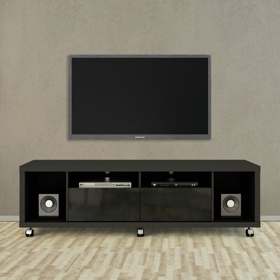 Wade Logan Julius TV Stand