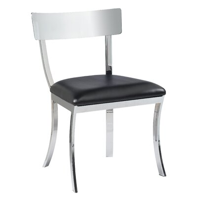 Wade Logan Armidale Side Chair (Set of 2)