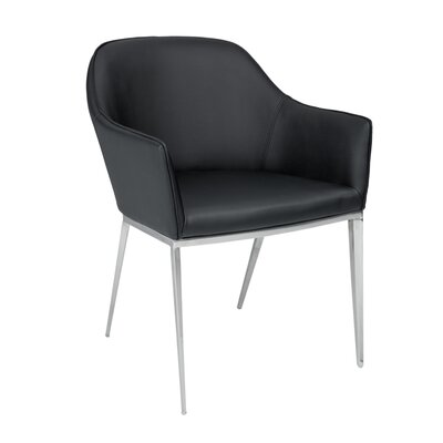 Wade Logan Armidale Arm Chair