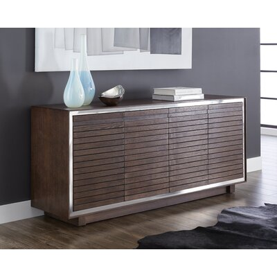 Wade Logan Larry Sideboard