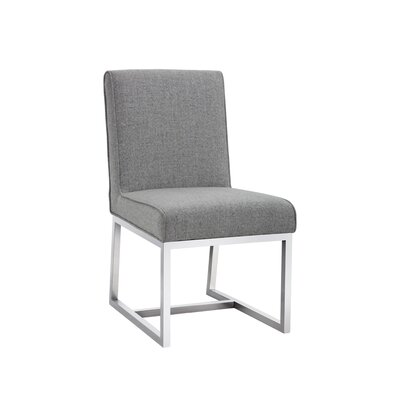 Wade Logan Duane Parsons Chair