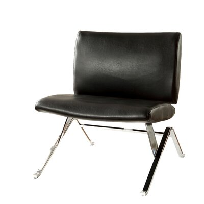 Wade Logan Firth Side Chair