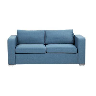Wade Logan Windsor Hills Sofa