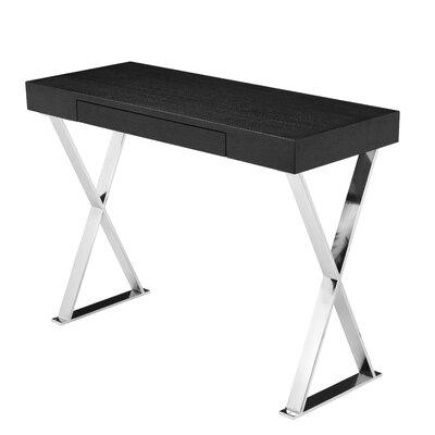 Wade Logan Roreti Console Table