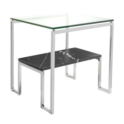 Wade Logan Jessie End Table