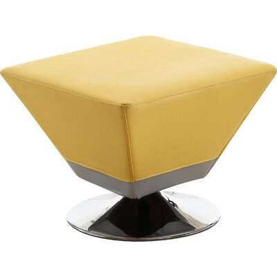 Wade Logan Tony Cocktail Ottoman